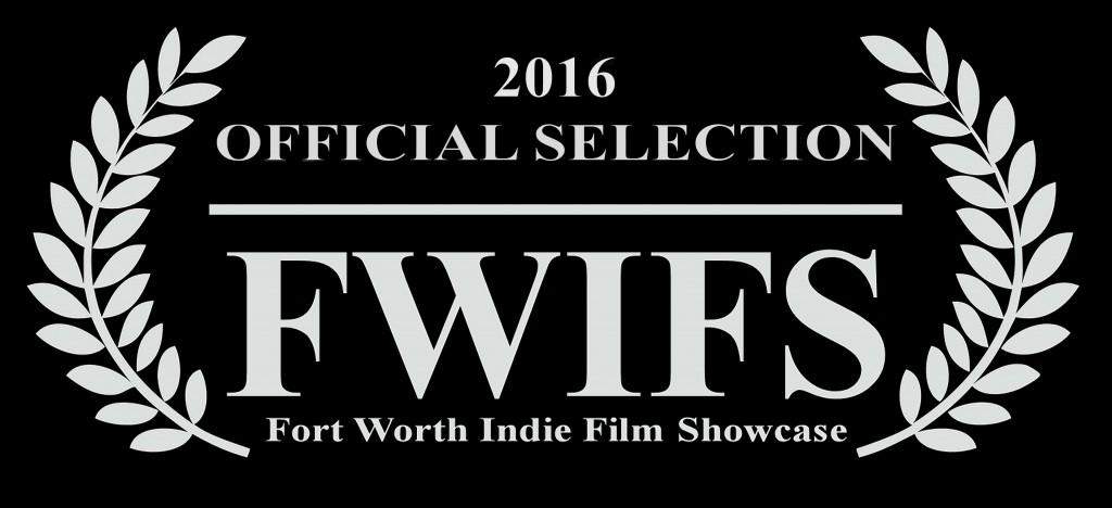 2016 FWIFS Laurel White-2